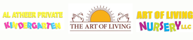 Art of Living Schools Oman